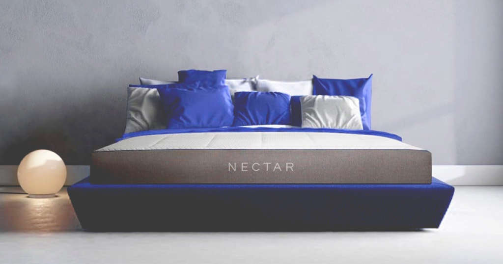 Do You Need A Box Spring For Nectar Mattress Your