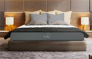 front-of-puffy-mattress